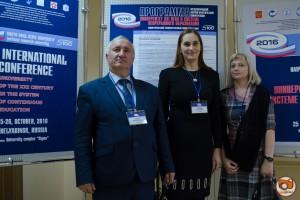 16-10-25-11-00-00_matveichuk-12