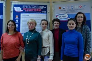 16-10-25-11-00-00_matveichuk-24