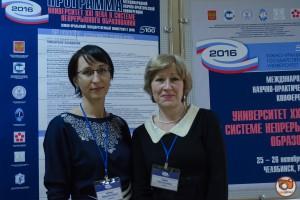 16-10-25-11-00-00_matveichuk-5