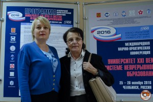 16-10-25-11-00-00_matveichuk-7
