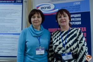 16-10-25-11-00-00_matveichuk-9