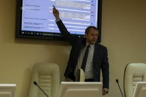 2016-10-26-13-13-37_-21-_soschenko